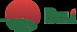 Logobau
